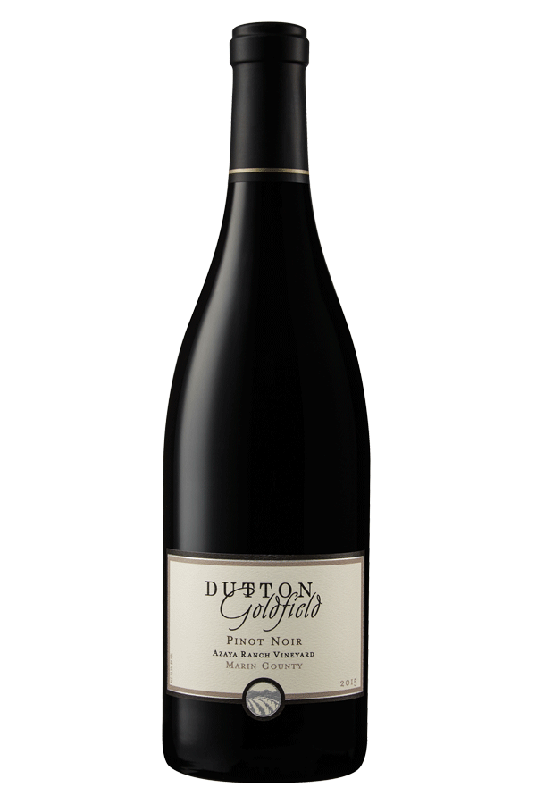 2016 Azaya Ranch Pinot Noir