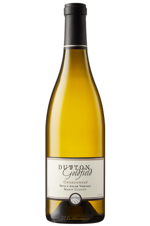 2017 Devil's Gulch Vineyard Chardonnay