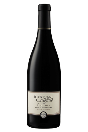 2015 Azaya Ranch Pinot Noir